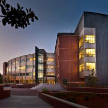 UNR Davidson Math and Science Center, Reno, Nevada