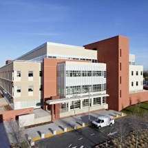 Kaiser Medical Center, Roseville, CA