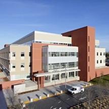 Kaiser Medical Center, Roseville, CA