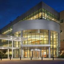 Kaiser Medical Center, Vacaville Ca