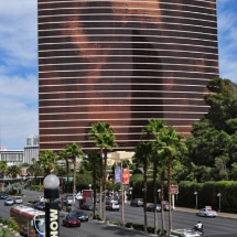Encore at Wynn Resort, Las Vegas