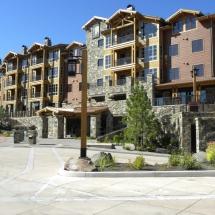 Northstar Condominiums, Lake Tahoe, CA